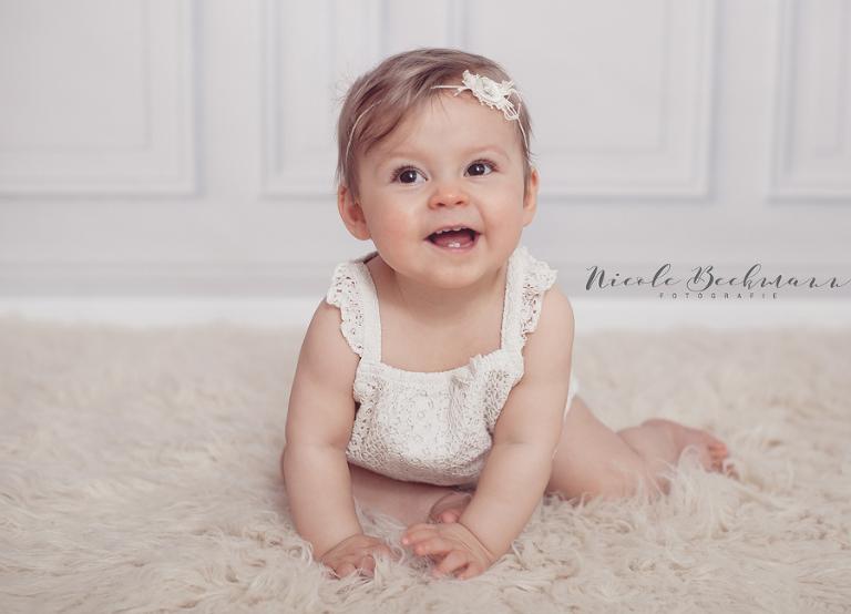 nicole-beckmann-fotografie-hannover-babyfotos-1