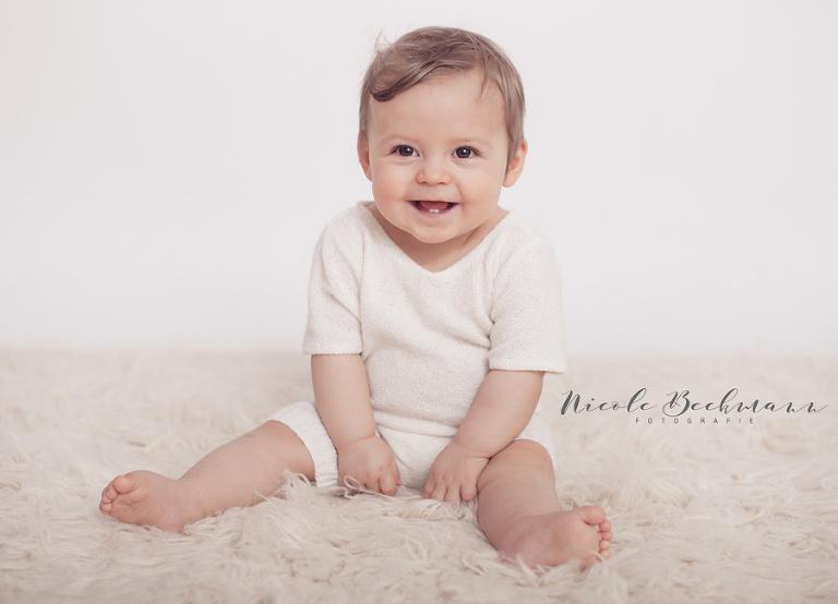 nicole-beckmann-fotografie-hannover-babyfotos-2