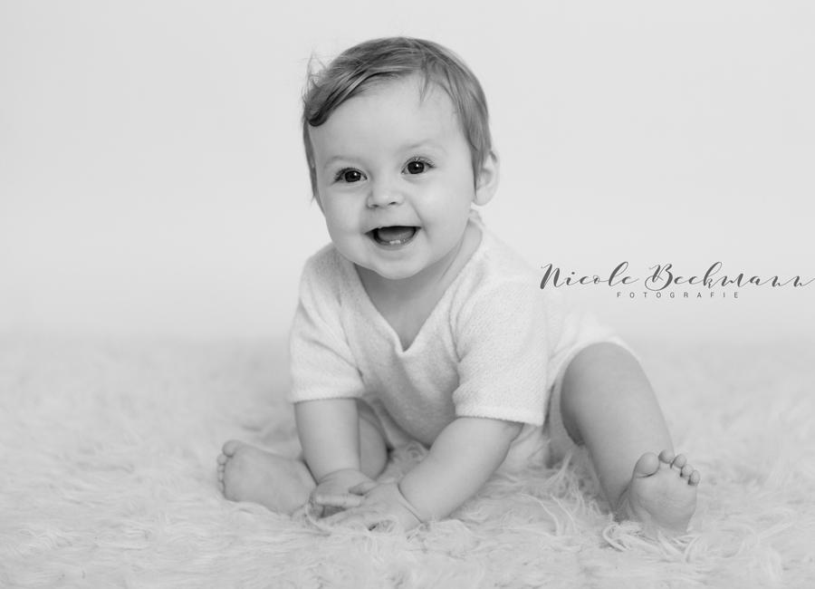 nicole-beckmann-fotografie-hannover-babyfotos-3