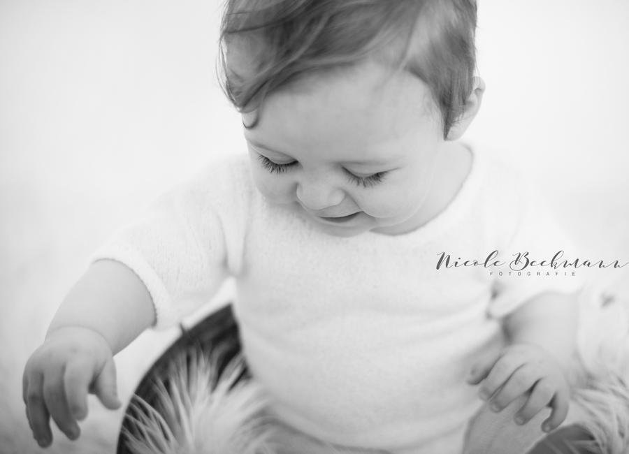 nicole-beckmann-fotografie-hannover-babyfotos-4