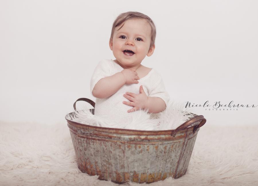 nicole-beckmann-fotografie-hannover-babyfotos-6