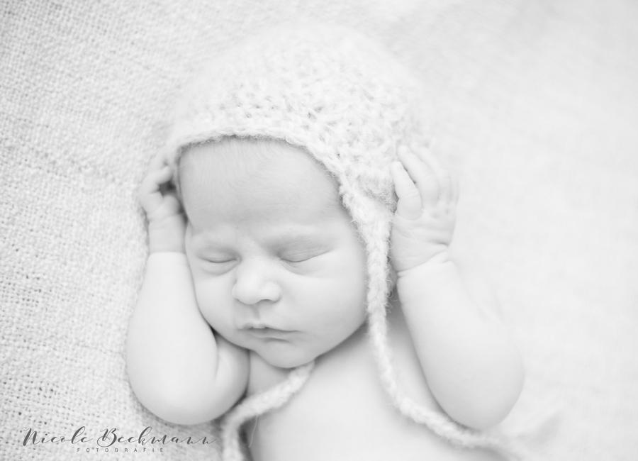 nicole-beckmann-fotografie-hannover-neugeborenenfotos-3
