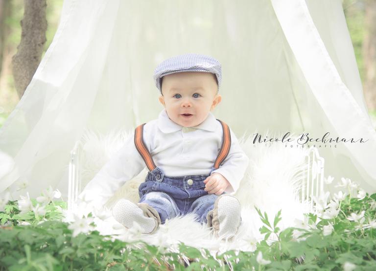 nicole-beckmann-fotografie-hannover-kinderfotos-4