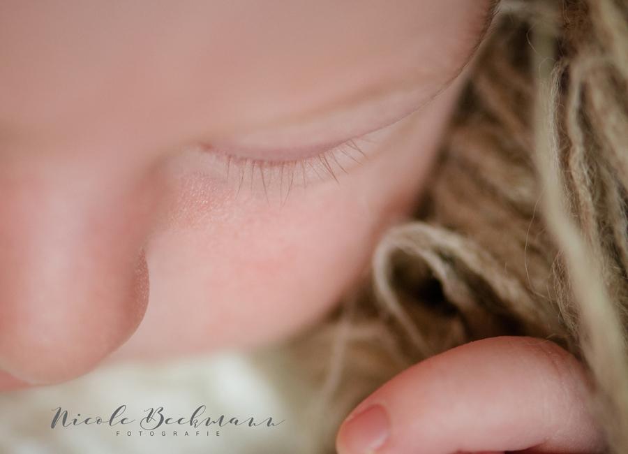 nicole-beckmann-fotografie-neugeborenenfotos-hannover-4