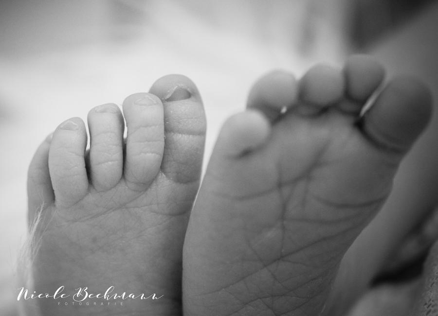 nicole-beckmann-fotografie-hannover-neugeborenenfotos-4