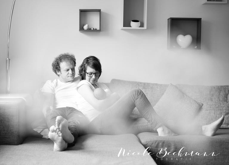 nicole-beckmann-fotografie-hannover-neugeborenenfotos-1