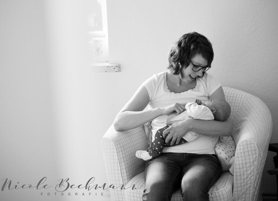 nicole-beckmann-fotografie-hannover-neugeborenenfotos-12