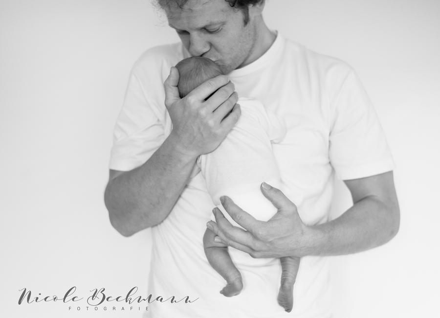 nicole-beckmann-fotografie-hannover-neugeborenenfotos-13