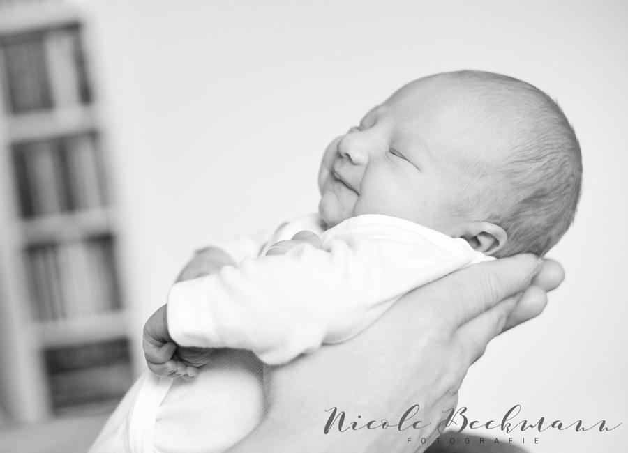 nicole-beckmann-fotografie-hannover-neugeborenenfotos-15