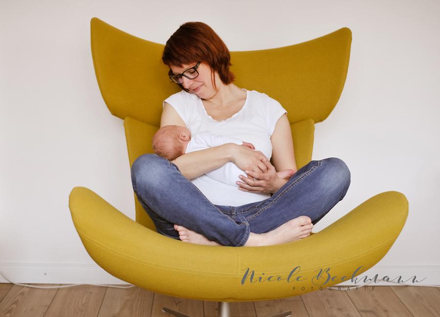 nicole-beckmann-fotografie-hannover-neugeborenenfotos-5