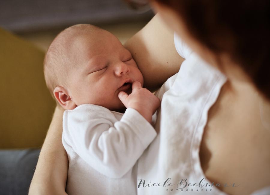 nicole-beckmann-fotografie-hannover-neugeborenenfotos-6