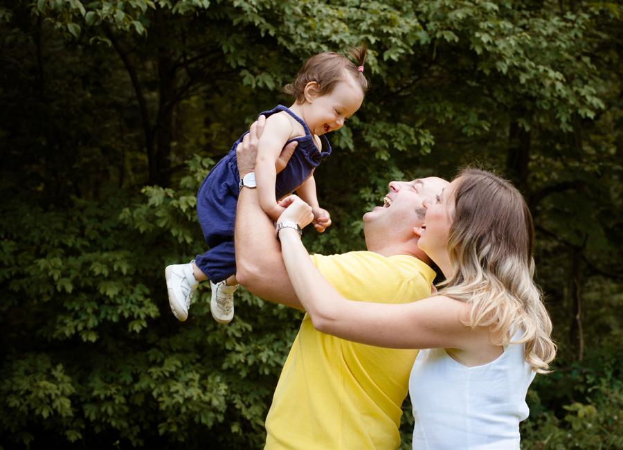 _nicole-beckmann-Familienfotos-hannover-3