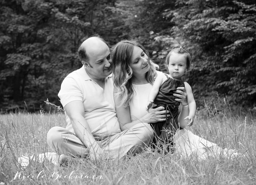 _nicole-beckmann-Familienfotos-hannover-9