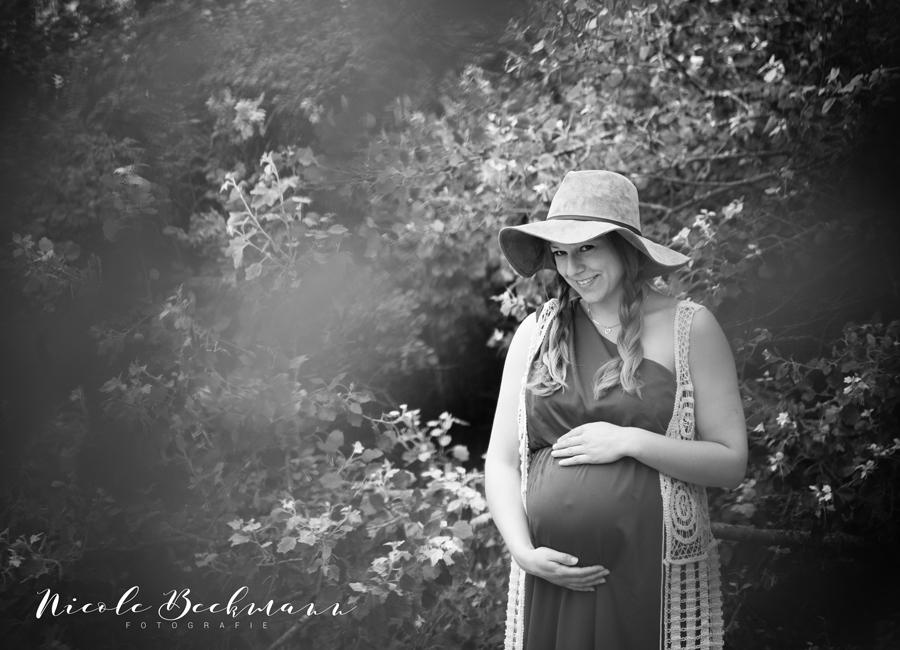 nicole-beckmann-babybauchfotografie-hannover-4