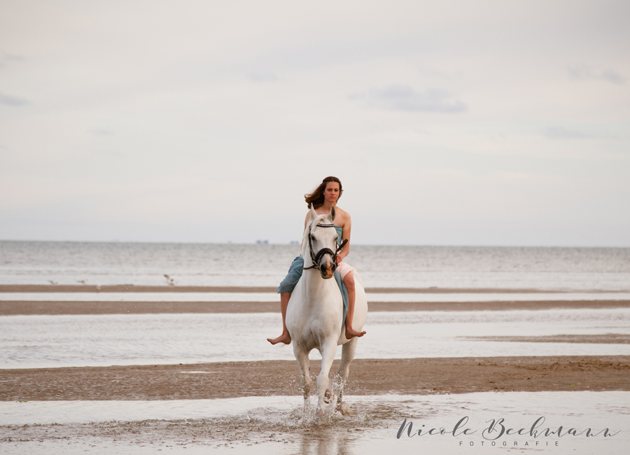 Nicole-Beckmann-Fotografie-Hannover-Lena-4