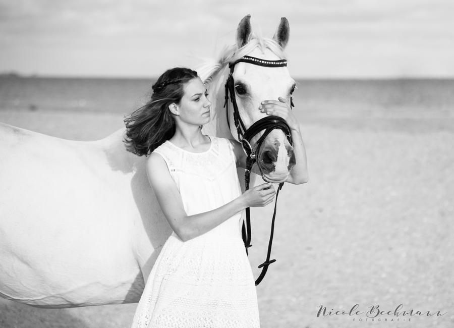 Nicole-Beckmann-Fotografie-Hannover-Lena-8
