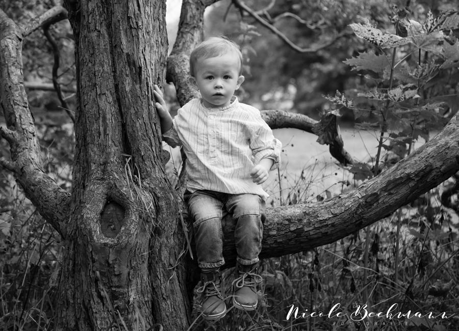 Nicole-Beckmann-Fotografie-Herbstfotos-Hannover-4