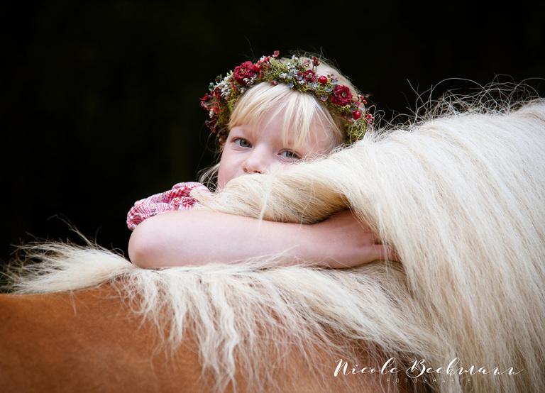 Nicole-Beckmann-Kinderfotografie-Hannover-Foehr-1