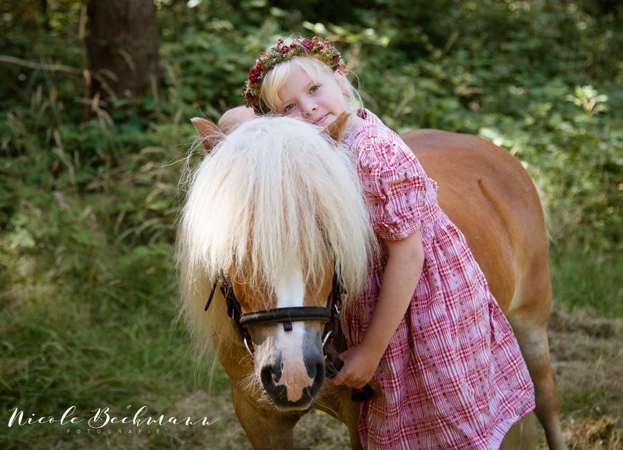 Nicole-Beckmann-Kinderfotografie-Hannover-Foehr-5