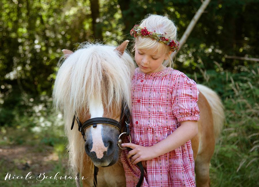 Nicole-Beckmann-Kinderfotografie-Hannover-Foehr-6