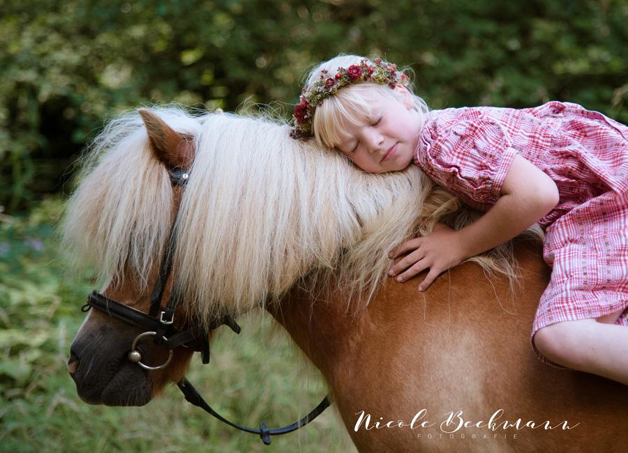 Nicole-Beckmann-Kinderfotografie-Hannover-Foehr-8