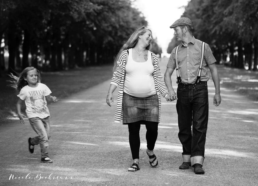 nicole-beckmann-neugeborenenfotografie-hannover-0