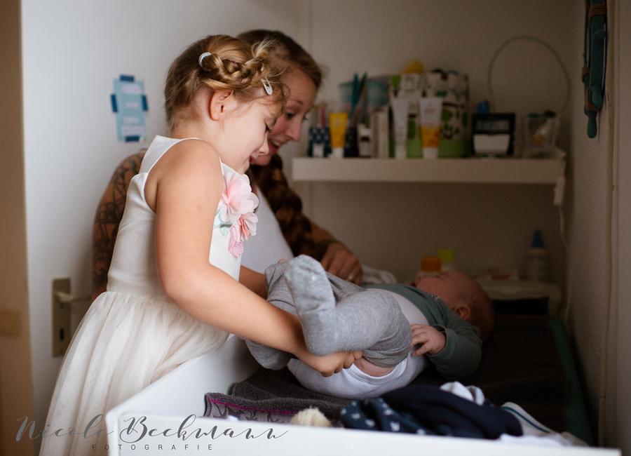 nicole-beckmann-neugeborenenfotografie-hannover-1