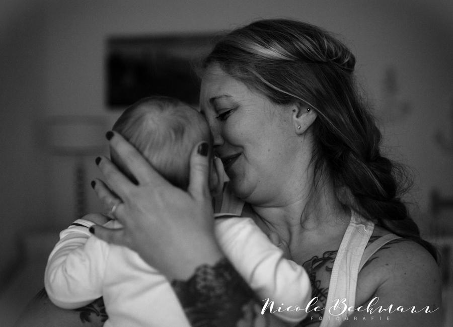 nicole-beckmann-neugeborenenfotografie-hannover-11