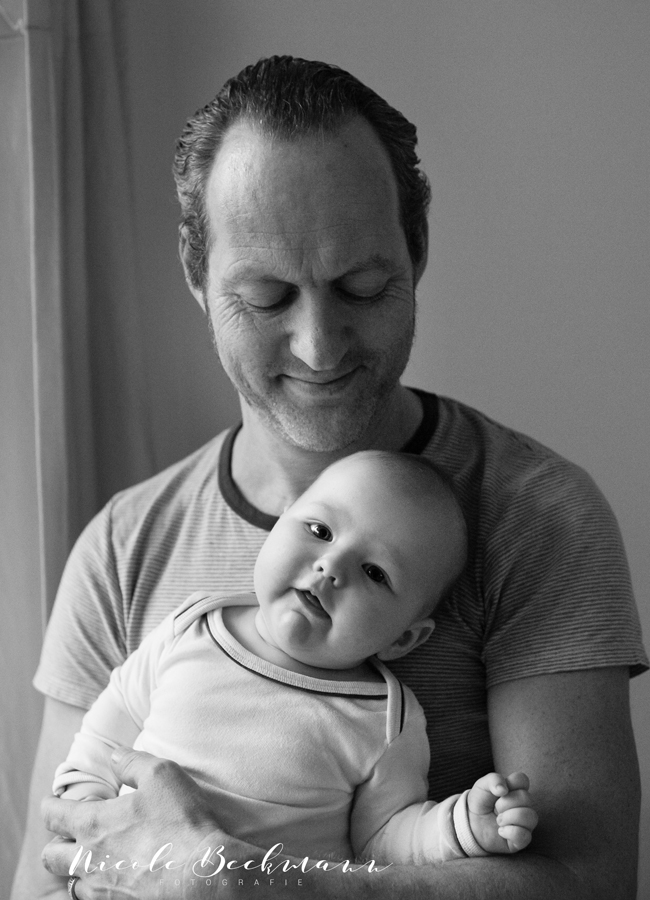 nicole-beckmann-neugeborenenfotografie-hannover-12