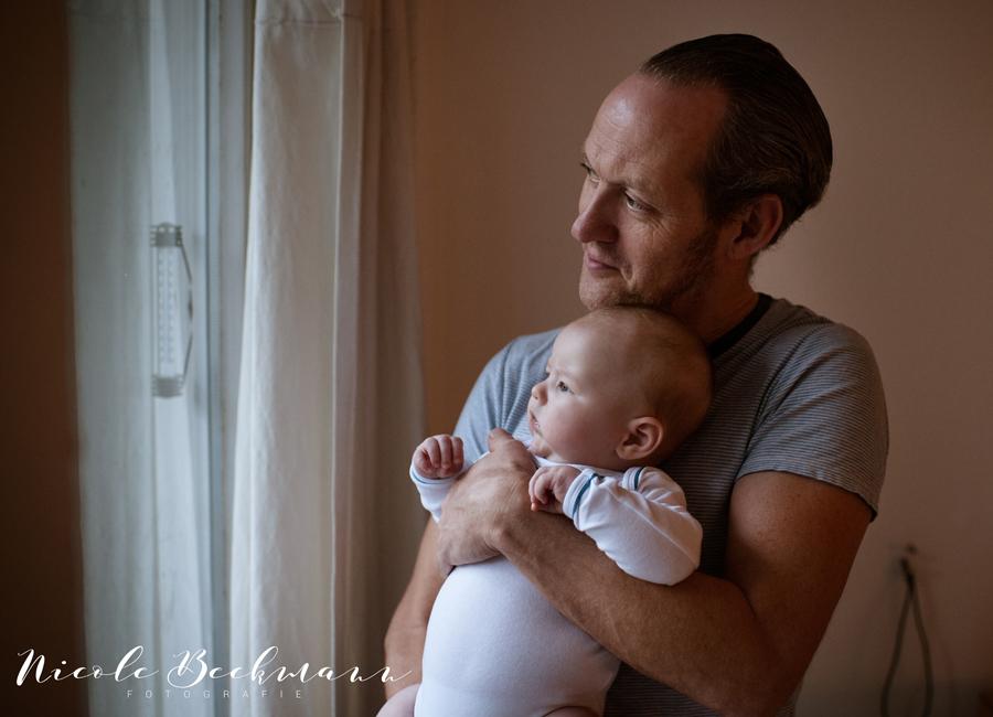 nicole-beckmann-neugeborenenfotografie-hannover-13