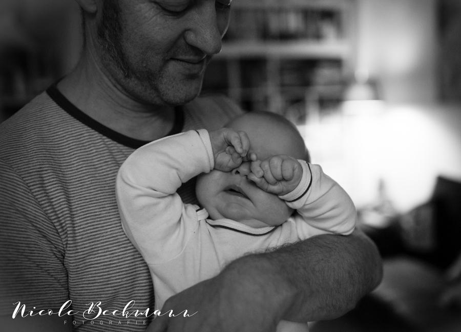 nicole-beckmann-neugeborenenfotografie-hannover-14