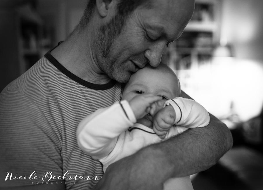 nicole-beckmann-neugeborenenfotografie-hannover-15