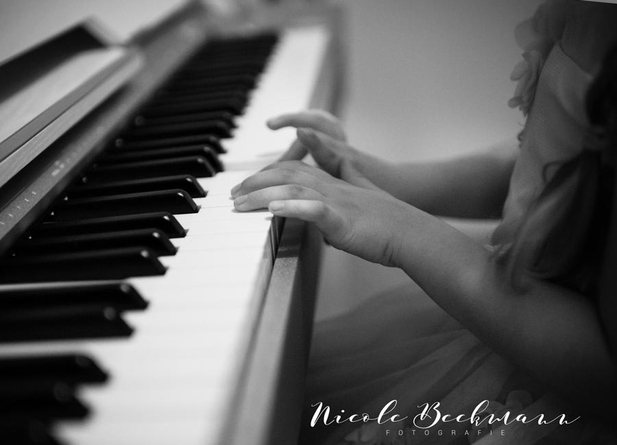 nicole-beckmann-neugeborenenfotografie-hannover-18