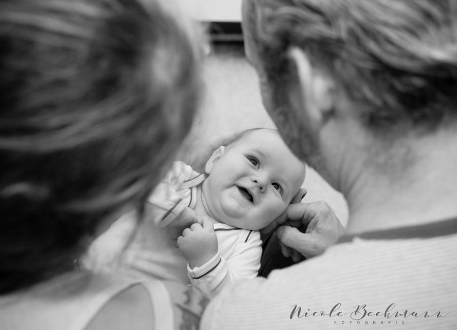 nicole-beckmann-neugeborenenfotografie-hannover-19