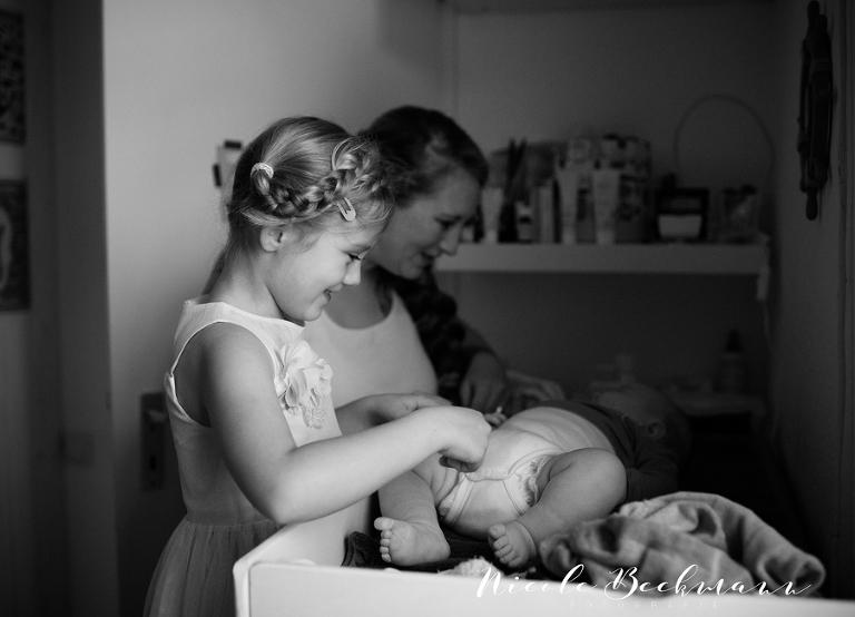 nicole-beckmann-neugeborenenfotografie-hannover-2