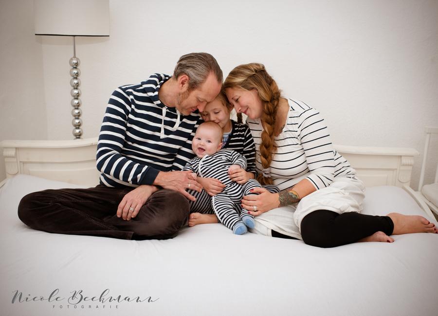 nicole-beckmann-neugeborenenfotografie-hannover-25