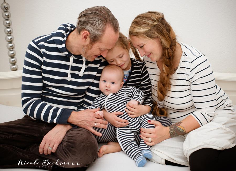 nicole-beckmann-neugeborenenfotografie-hannover-26