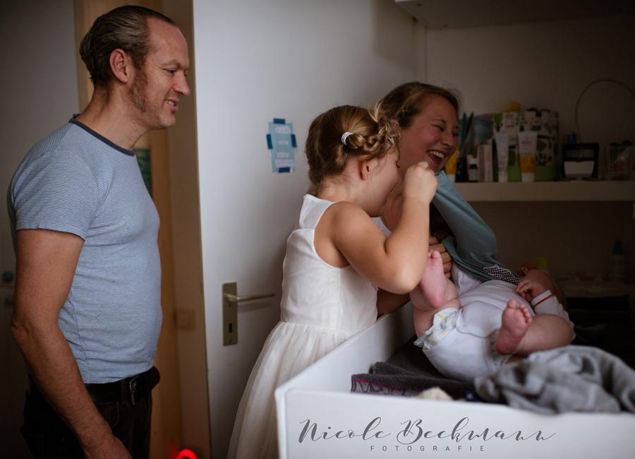 nicole-beckmann-neugeborenenfotografie-hannover-4