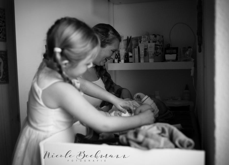nicole-beckmann-neugeborenenfotografie-hannover-5