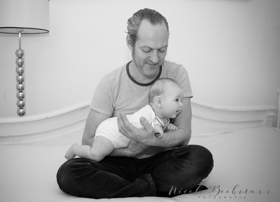 nicole-beckmann-neugeborenenfotografie-hannover-7