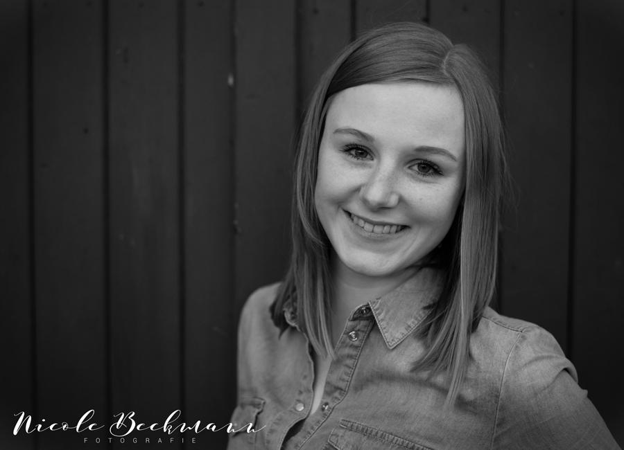 nicole-beckmann-portraitfotos-hannover-11