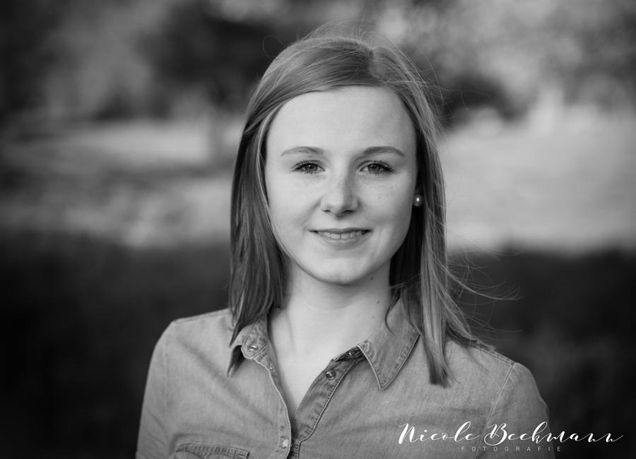 nicole-beckmann-portraitfotos-hannover-5