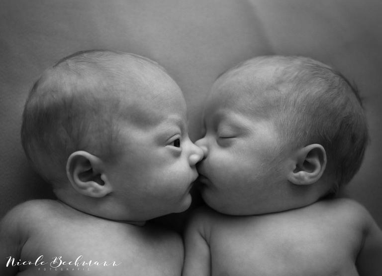 Nicole-Beckmann-Fotografie-Neugeborenenfotografie-Hannover-01