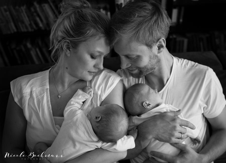 Nicole-Beckmann-Fotografie-Neugeborenenfotografie-Hannover-02