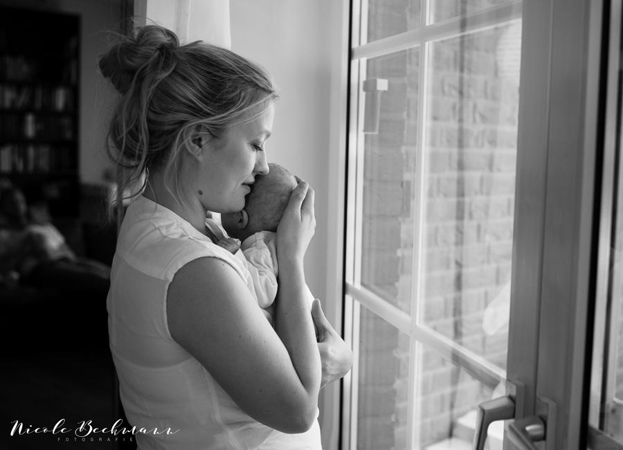 Nicole-Beckmann-Fotografie-Neugeborenenfotografie-Hannover-03