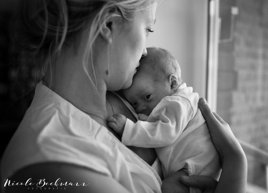 Nicole-Beckmann-Fotografie-Neugeborenenfotografie-Hannover-10