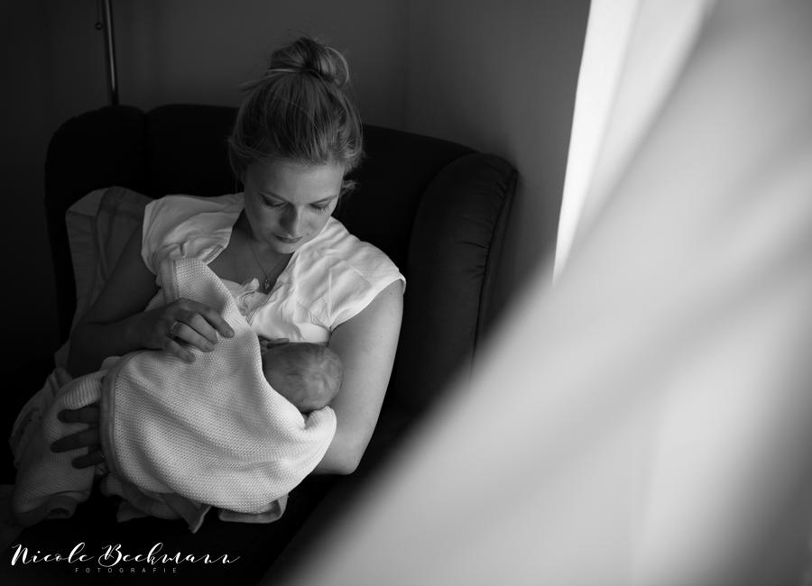 Nicole-Beckmann-Fotografie-Neugeborenenfotografie-Hannover-11