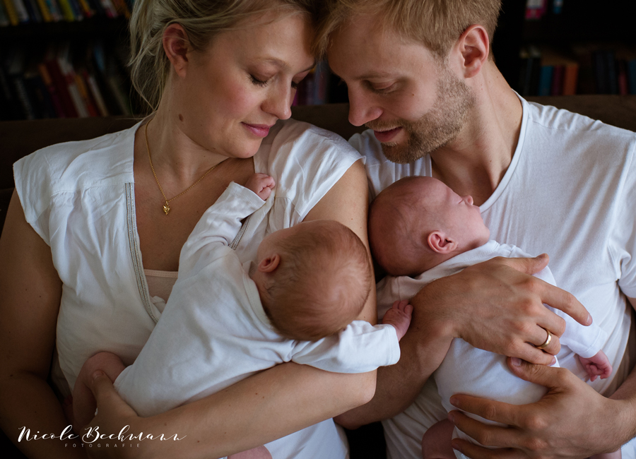 Nicole-Beckmann-Fotografie-Neugeborenenfotografie-Hannover-15