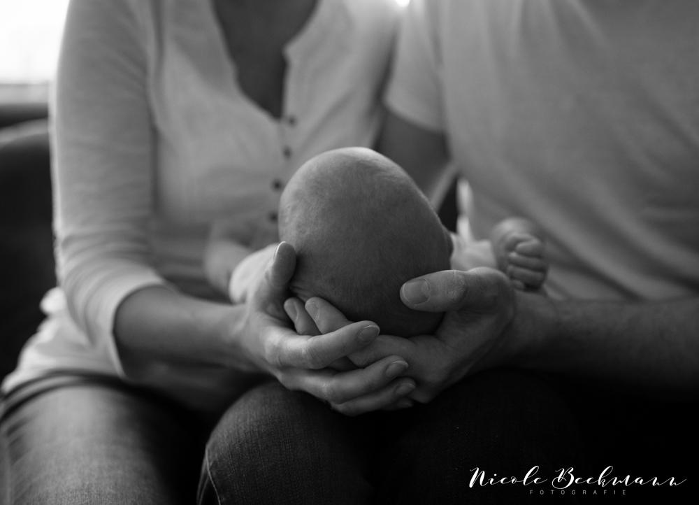 Nicole-Beckmann-Fotografie-Hannover-Neugeborenenfotografie-15