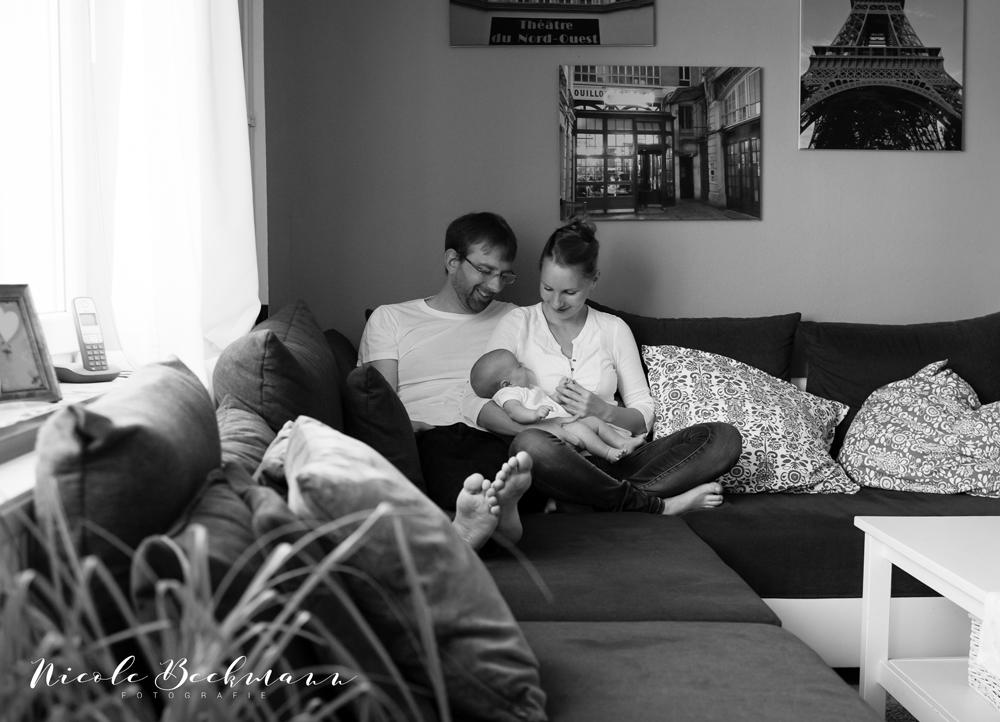 Nicole-Beckmann-Fotografie-Hannover-Neugeborenenfotografie-3